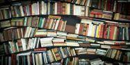 Livres romans littérature Rentrée littéraire