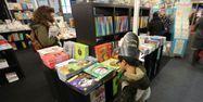 Salon du livre jeunesse de Montreuil, 1280x640