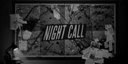 Night Call 1