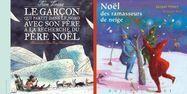 Livres jeunesse de Noël, 1280x640