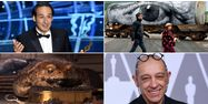Oscars 2018 Français 1280