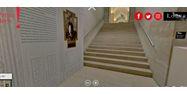 Musée du Louvre virtuel @Musée du Louvre