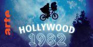 Hollywood 1982