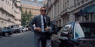 Daniel Craig James Bond 007