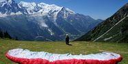 Alpes tourisme