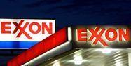 Exxon 1280