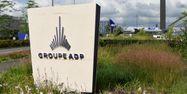 Aéroports de Paris (1280x640) ERIC PIERMONT / AFP