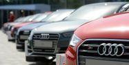 07.11.Audi-VW-voiture-automobile.CHRISTOF-STACHE--AFP.1280.640