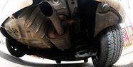 24.09.Pot echappement pollution gaz.DAMIEN MEYER  AFP.1280.640