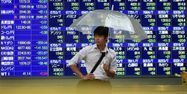 Bourse Tokyo Asie 1280x640