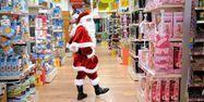 22.11.Noel cadeau magasin pere.PHILIPPE HUGUEN  AFP.1280.640