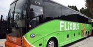 Bus Flixbus (1280x640) Frederick M. Brown / GETTY IMAGES NORTH AMERICA / AFP