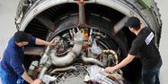 20.07.Industrie aeronautique moteur Tarmac.REMY GABALDA  AFP.1280.640