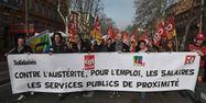 26.01.Manifestation greve fonctionnaire.ERIC CABANIS  AFP.1280.640