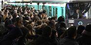 Remboursement RATP décembre
