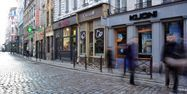 8.11.Commerce commercant magasin rue.PHILIPPE HUGUEN  AFP.1280.640
