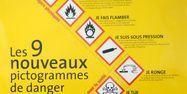 Produits chimiques 1280x640