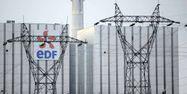 21.01.EDF electricite energies.JEAN-CHRISTOPHE VERHAEGEN  AFP.1280.640