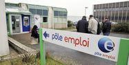 pôle emploi chômage 1280x640