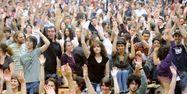 20.04.Etudiant jeune jeunesse universite amphitheatre.ERIC CABANIS  AFP.1280.640