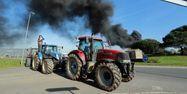 12.02.Agriculture agriculteur manifestation tracteur.NICOLAS TUCAT  AFP.1280.640