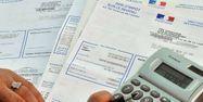 10.05.impot fisc declaration revenu.PHILIPPE HUGUEN  AFP.1280.640