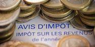 16.03.impot-avis-imposition-fiscalite.JOEL-SAGET--AFP.1280.640
