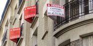 15.03.Immobilier vente logement.PATRICK KOVARIK  AFP.1280.640