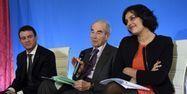 25.01.Badinter Valls Khomri.ERIC FEFERBERG  AFP.1280.640