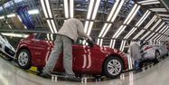 03.10.Automobile usine industrie PSA.SEBASTIEN BOZON  AFP.1280.640