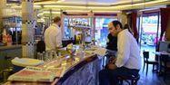 20.01.Bar bistrot cafe alcool.ERIC FEFERBERG  AFP.1280.640