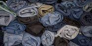 06.05.Habit vetement textile jean.JIM WATSON  AFP.1280.640