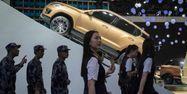 25.04.Automobile salon Pekin.FRED DUFOUR  AFP.1280.640