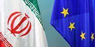 21.09.Drapeau.Iran.UE.Europe.EMMANUEL DUNAND  AFP.1280.640