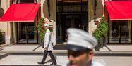 08.06.Hotel hebergement groom.FRED DUFOUR  AFP.1280.640