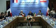 21.09.Iran.Le-Foll.agriculture.ATTA-KENARE-AFP.1280.640