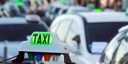 taxis 1280x640