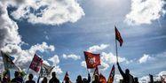 08.03.Syndicat manifestation greve.JEFF PACHOUD  AFP.1280.640