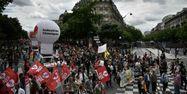 05.07.Manifestation loi travail Paris.PHILIPPE LOPEZ  AFP PHOTO  AFP.1280.640
