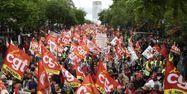 15.06.Manifestation syndicat greve.DOMINIQUE FAGET  AFP.1280.640