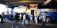 12.09.Megabus autocar transport.REMY GABALDA  AFP.1280.640
