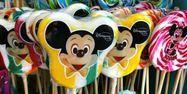 14.05.Disney.Mickey.JEAN-PIERRE MULLER.AFP.1280.640