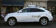 12.05.Voiture.autonome.Google.Car.MARK WILSON.GETTY IMAGES NORTH AMERICA.AFP.1280.640