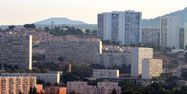 HLM Marseille 1280