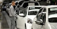 17.10.PSA automobile usine slovenie.SAMUEL KUBANI  AFP.1280.640