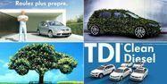 23.09.Publicite.Volkswagen.environnement.1280.640
