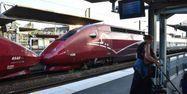 02.03.Thalys train ferroviaire.PHILIPPE HUGUEN  AFP.1280.640