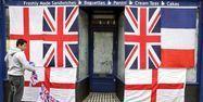 17.06.Drapeaux Angleterre Royaume-Uni France.LEON NEAL  AFP.1280.640
