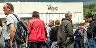 Whirlpool usine Amiens 1280