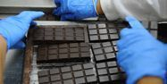 Chocolat 1280x640